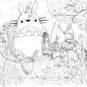Totoro and Pixie.jpg