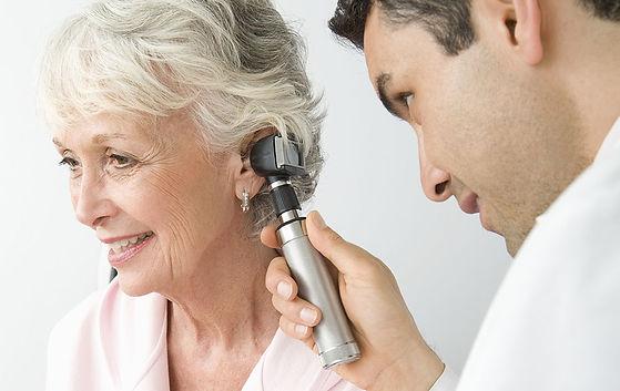 Ear screening image.jpg
