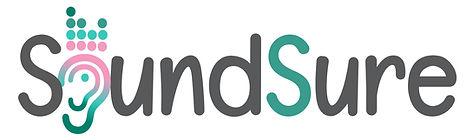 SoundSure logo 2 Ai-02.jpg