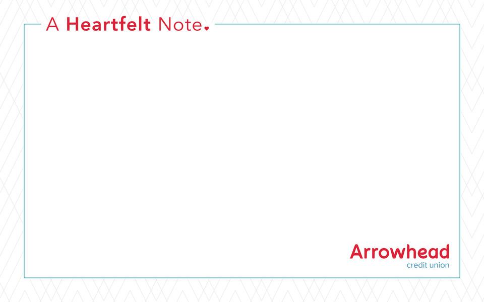 Team Notecards.jpg