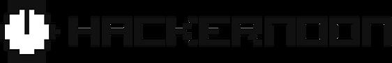 hn-logo.png