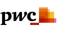 PWClogo-600x315_edited.png