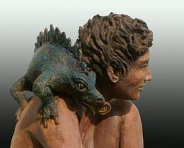 Lizard Woman Detail.jpg