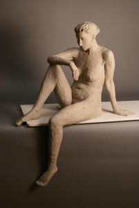 Female Sculpture