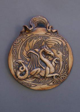 Dragon-Ornament-7in.jpg