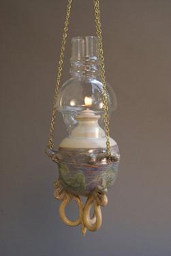 Roly-Poly-Hang-Oil-Lamp-6in.jpg
