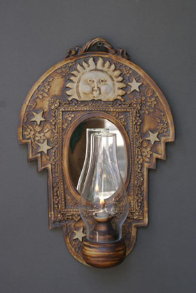 Deco-Sun-Oil-Lamp-13x8x3.jpg