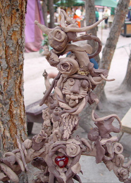 3 com sculpt co 05.jpg