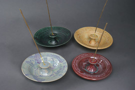 Incense-Dishes-  6in-dia..jpg