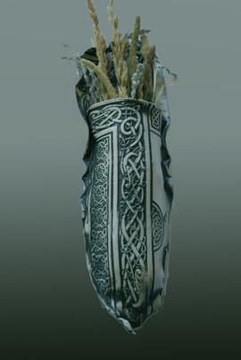 celtic pocket 7x2in.jpg