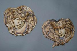 Angel-Face-Pair-10x9in.jpg