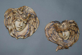 Angel-Face-Pair-10x9in.jpg