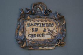 Klimpt-Happiness-Plaque-8x9.jpg
