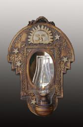 iDeco-Sun-Oil-Lamp-13x8x3.jpg