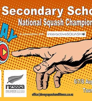 NZ_Secondary_Schools_2021_Tournament_Poster.jpg