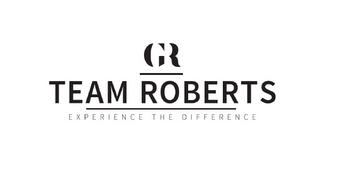 Team roberts.PNG