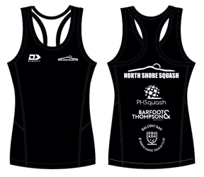 Womens singlet.png