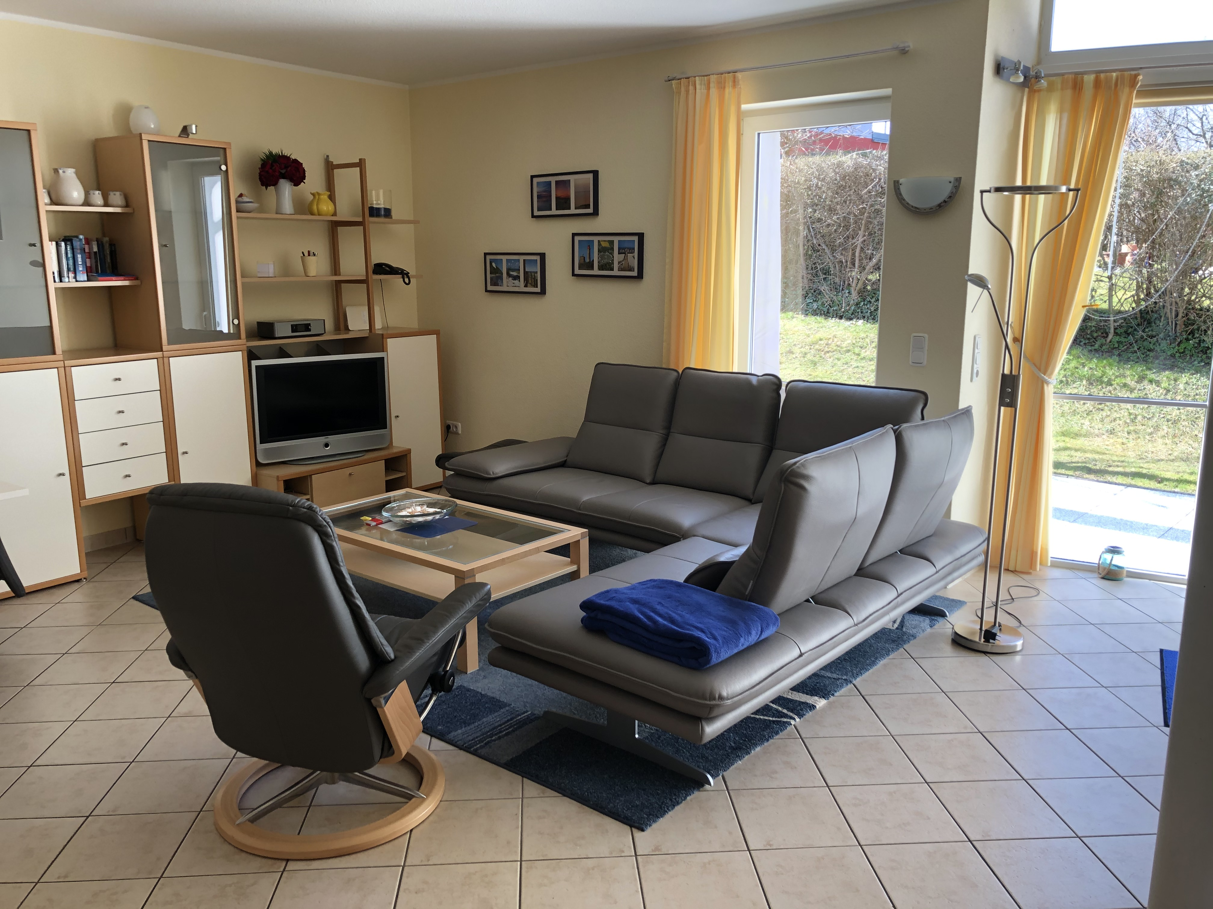 IMG_4505Couch1