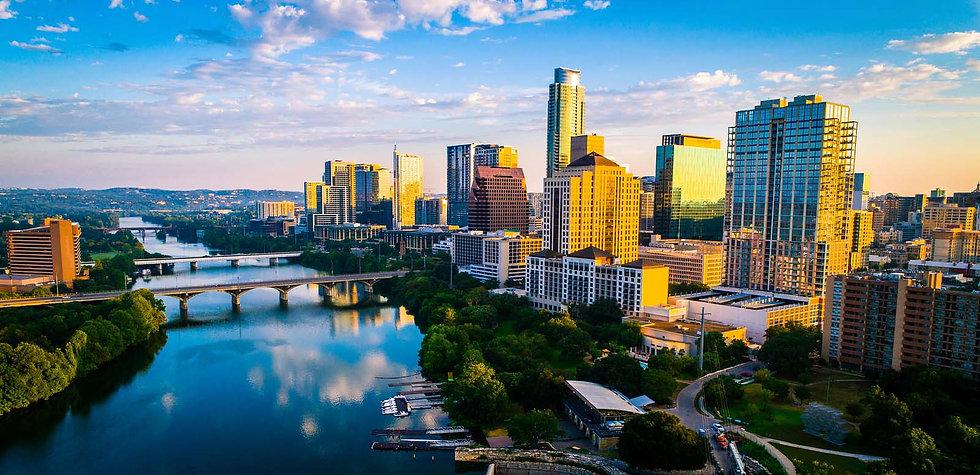 Austin skyline 2021.jpg