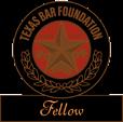 Texas Bar Foundation Fellow.png