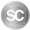 Strengths Champion.png