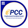 professional-certified-coach-pcc- Large.