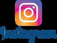 instagram-logo-7596E83E98-seeklogo.com.p