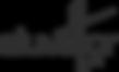 Aluvator's logo
