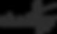 LOGO 12 aluvator vs _ tb _ 1080x656 inks