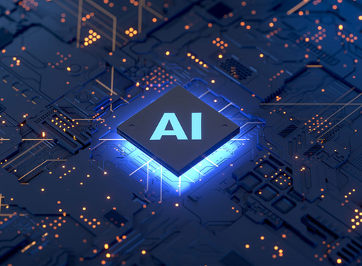 What Distributors Need to Know About Artificial Intelligence