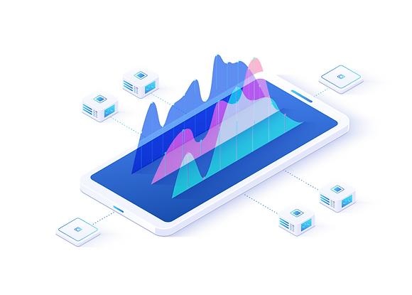 Proton AI Sales Platform for Distributors