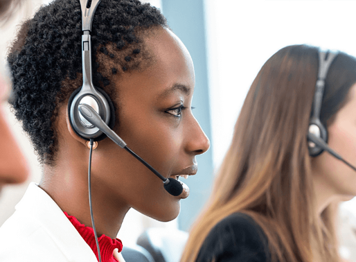 AI Makes Customer Service Profitable and Here Is How