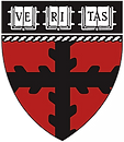 Harvard Startup Competition Winner