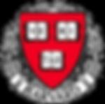 Harvard Presidents Challenge Finalist