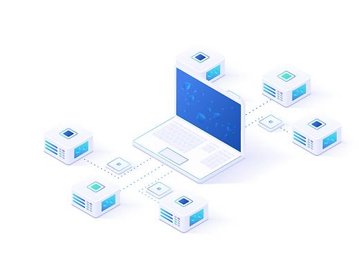 Omnichannel AI Platform