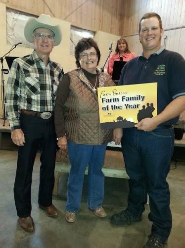 Farm Family.jpg