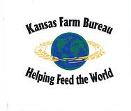 Farm Bureau Logo.jpg
