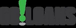 Go Loans Logo 2019 Light.png