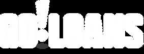 Go Loans Logo 2019 Dark ALLWHITE.png