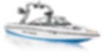 Marine Boat Motorloans.png