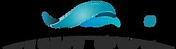 Shorebiz Logo