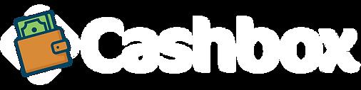 Cashbox Logo White.png