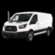 Motorloans Van.png