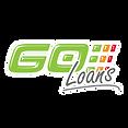 Go Loans Logo