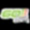 Debt Consolidation Go Loan Logo