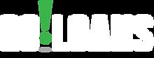 Go Loans Logo 2019 Dark.png
