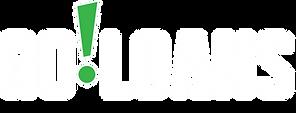 Go Loans Logo 2019 DarkGREENS.png