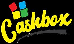 Cashbox Logo 1000px2-noartbd.png