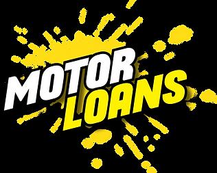 Motorloans Splat.png