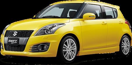 Suzuki-Swift-Sport.png